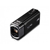 JVC GZ-V505 Full HD Everio Camcorder